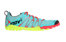inov-8 Trailroc 150 green/lime